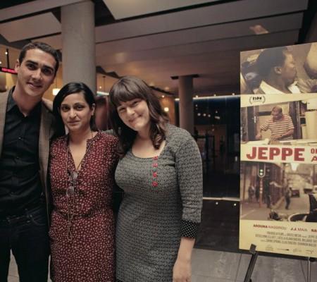 JEPPE_Joburg_Opening
