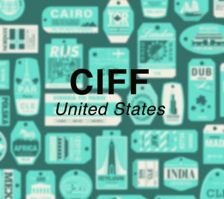 CIFF, United States