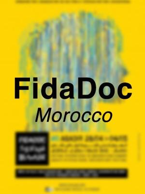 FidaDoc, Morocco