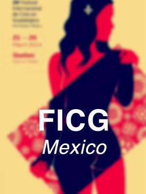 FICG, Mexico