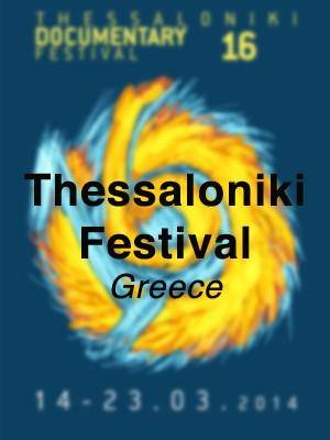 Thessaloniki Festival, Greece