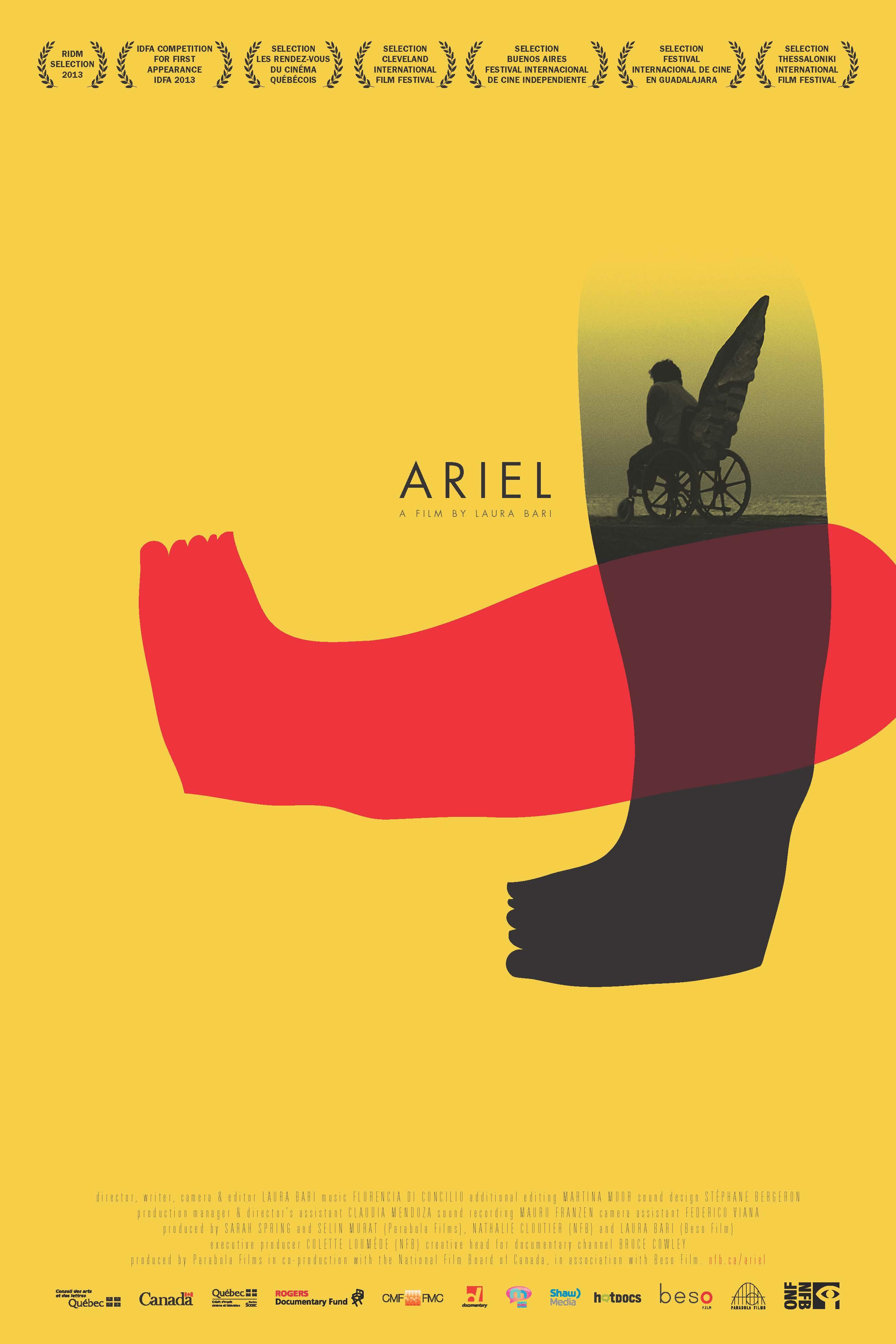 ARIEL 24X36 EN REV_festivals