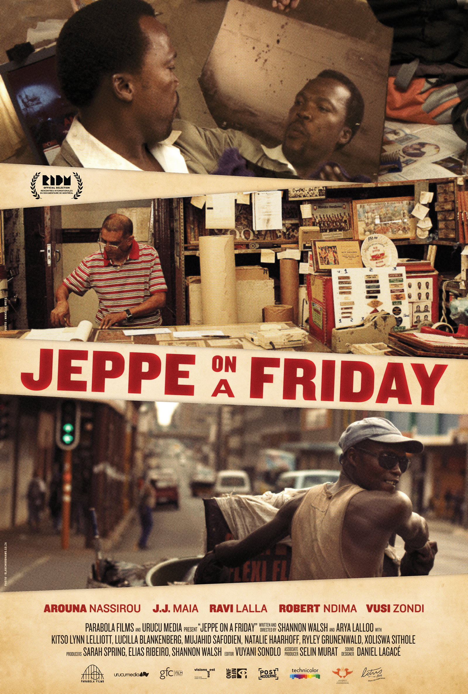 jeppe_final_poster_oct22_for-web