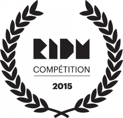 RIDM-LAURIERS-2015-COMP-B