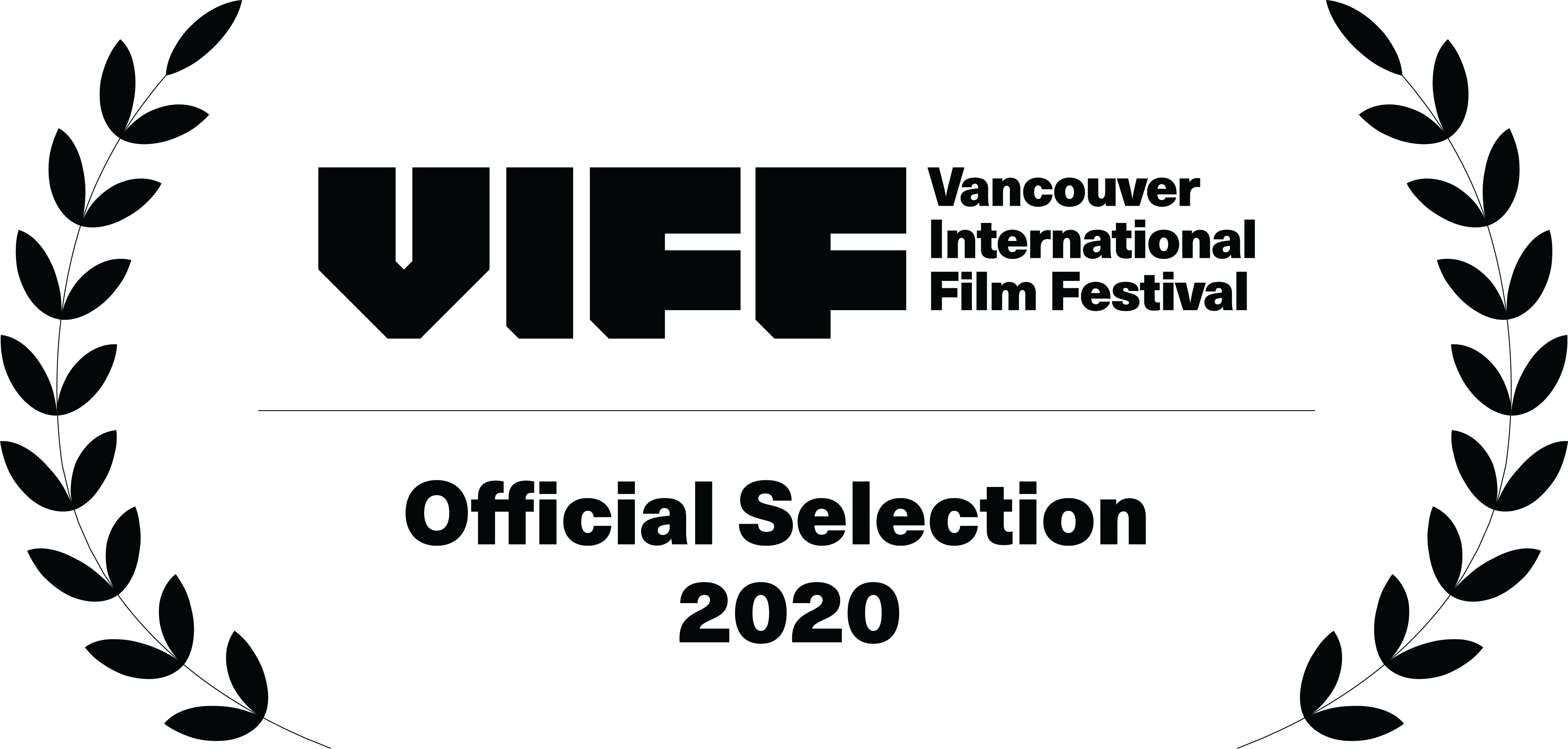 2020_VIFF_Laurels_Selection_BLACK