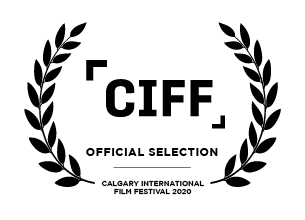 CIFF_OfficialSelection_black