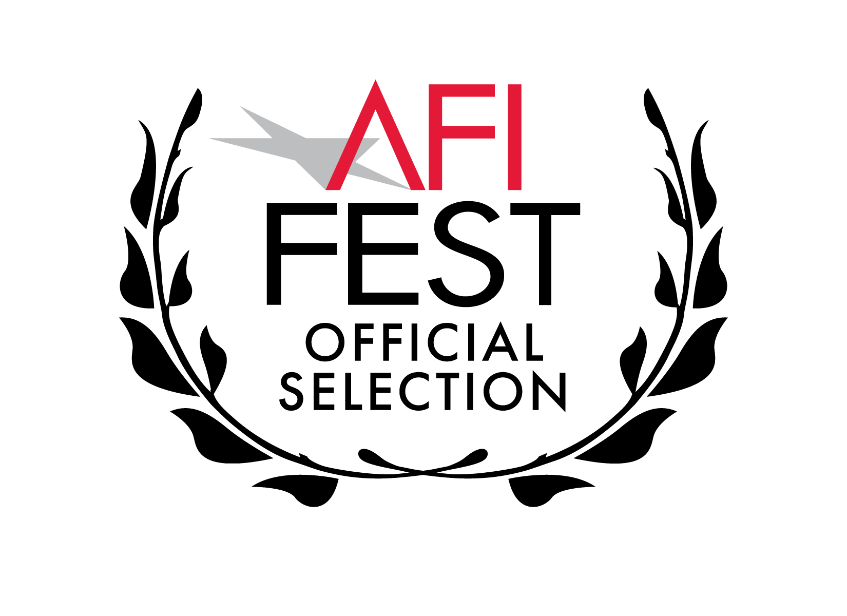 FEST_Laurel_Official-Selection_BLK