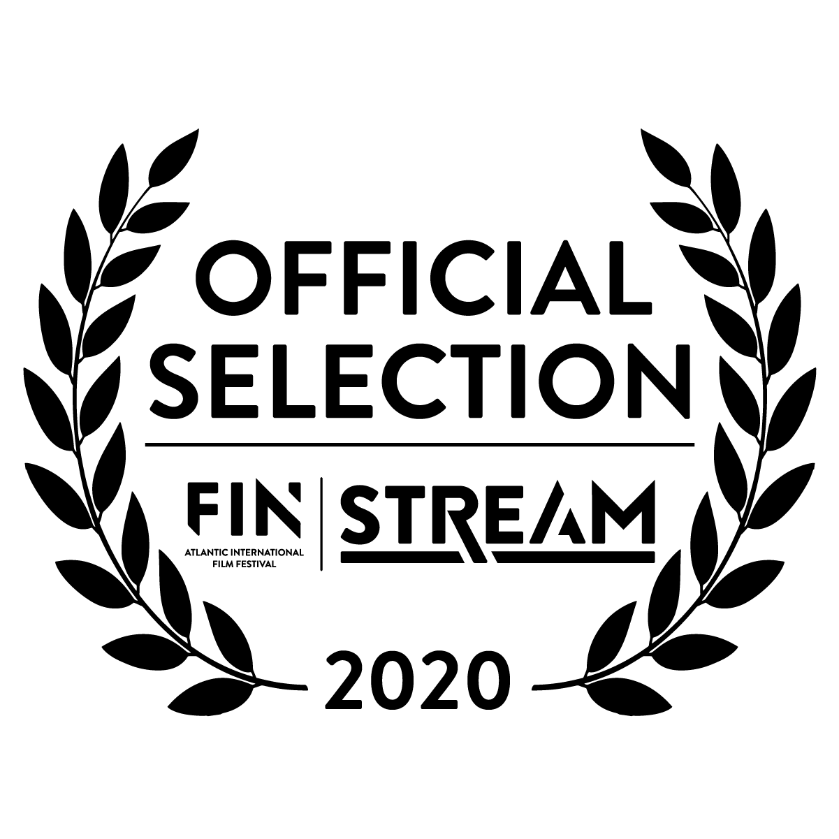 FIN_Stream-2020-Laurels-Black-Official_Selection