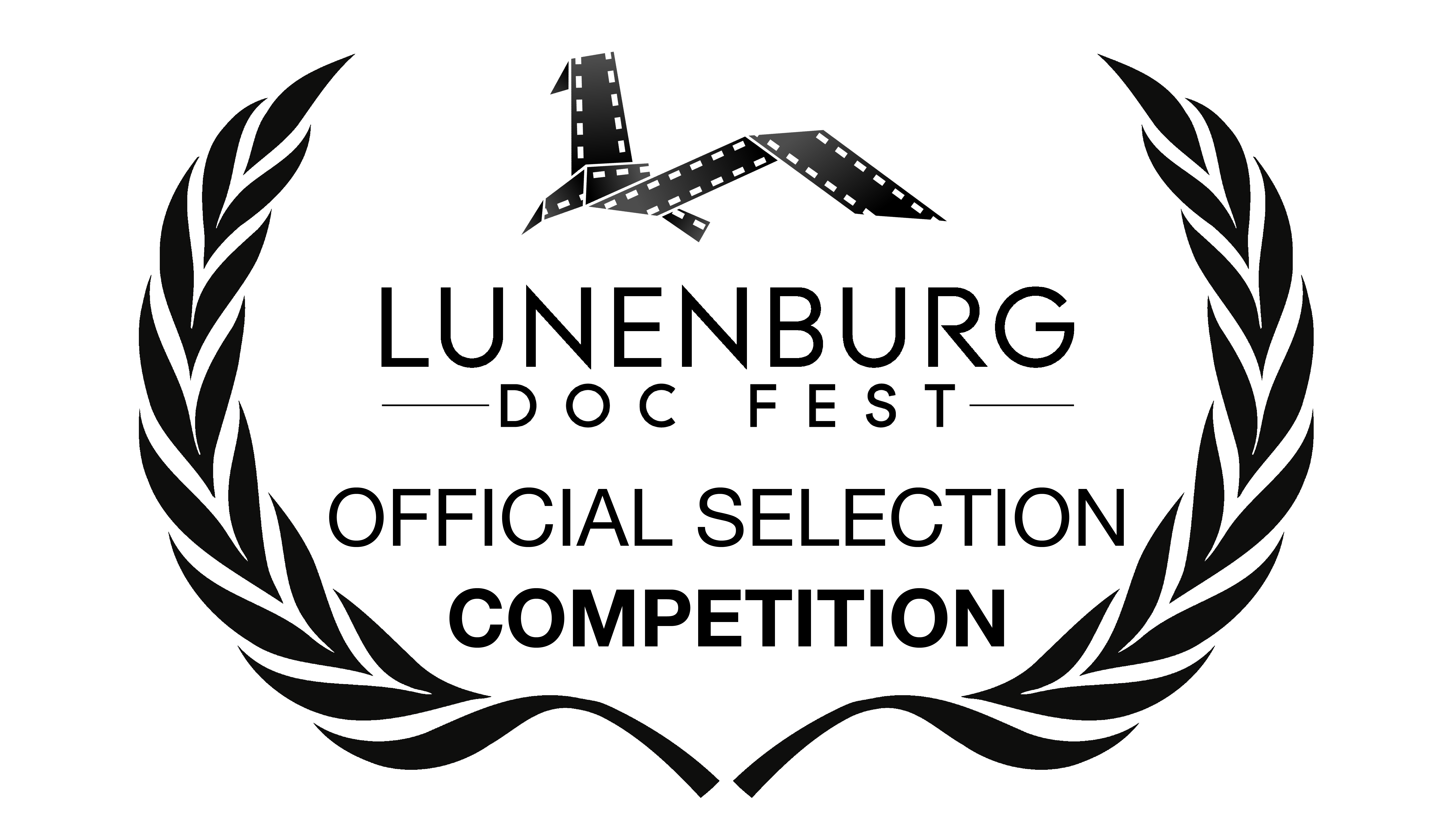 Lunenberg-Competition