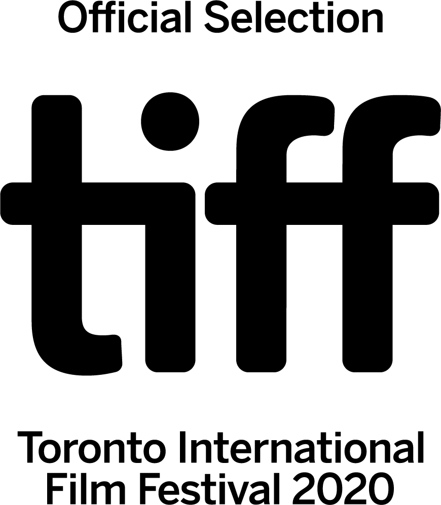 TIFF20-Official_Selection-blk